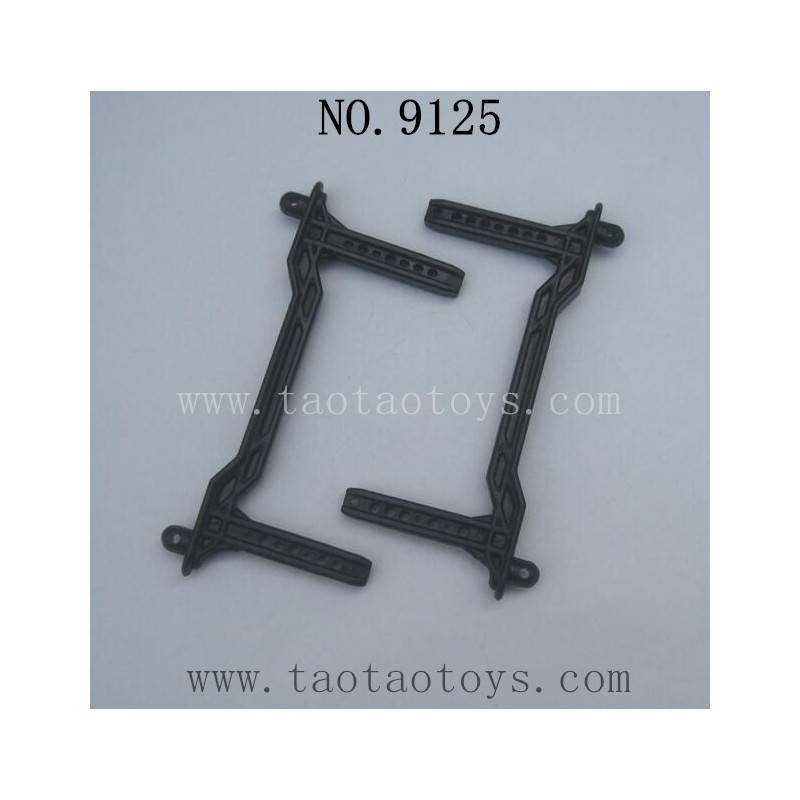 XINLEHONG Toys 9125 Truck Parts-Car shell Bracket 25-SJ03