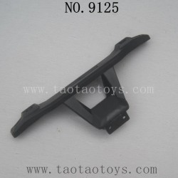 XINLEHONG Toys 9125 Truck Parts-Rear Bumper block 25-SJ05