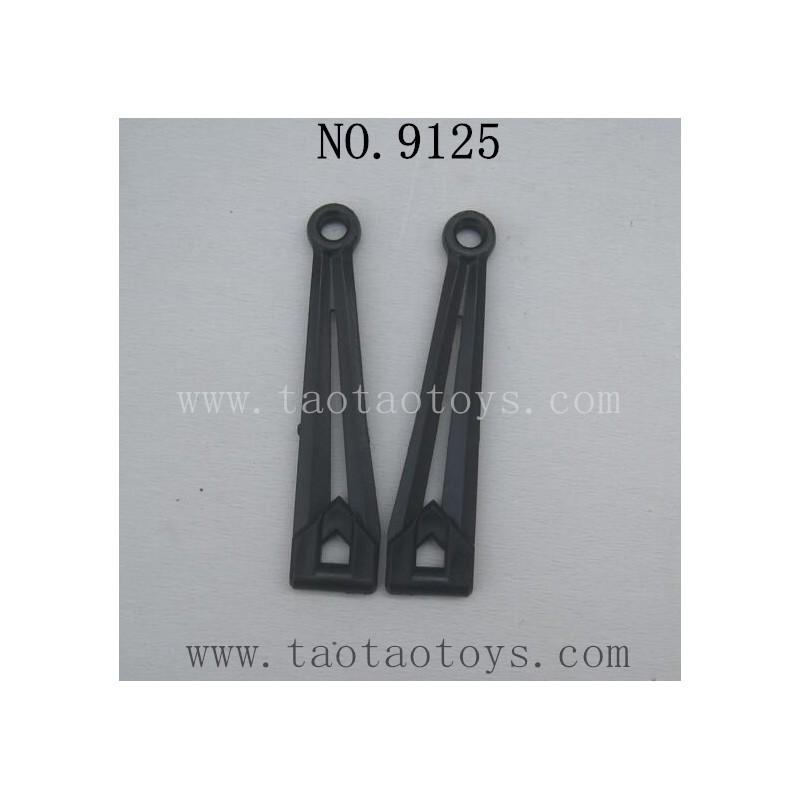 XINLEHONG Toys 9125 Parts-Front Upper Arm 25-SJ06