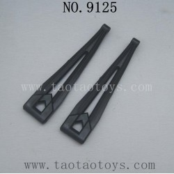 XINLEHONG Toys 9125 Truck Parts-Rear Upper Arm 25-SJ07