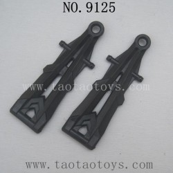 XINLEHONG Toys 9125 Truck Parts-Front Lower Arm 25-SJ08