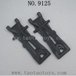 XINLEHONG 9125 Parts-Rear Lower Arm 25-SJ09