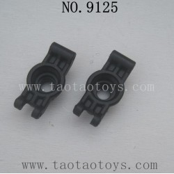 XINLEHONG 9125 RC Truck Parts-Rear Knuckle 25-SJ11