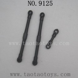 XINLEHONG 9125 Truck Parts-Connecting Rod 25-SJ13