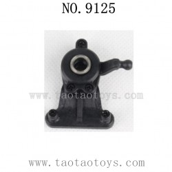 XINLEHONG Toys 9125 Parts-Steering Arm Set 25-ZJ01