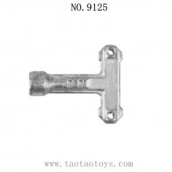 XINLEHONG Toys 9125 Parts-Hexagon Nut Wrench 25-WJ09