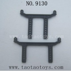 XINLEHONG Toys 9130 RC Truck Parts-Car Shell Bracket
