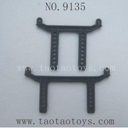 XINLEHONG Toys 9135 Truck Parts-Car Shell Bracket 30-SJ04