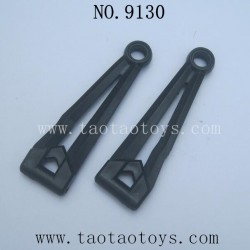 XINLEHONG Toys 9130 Parts-Front Upper Arm 30-SJ07