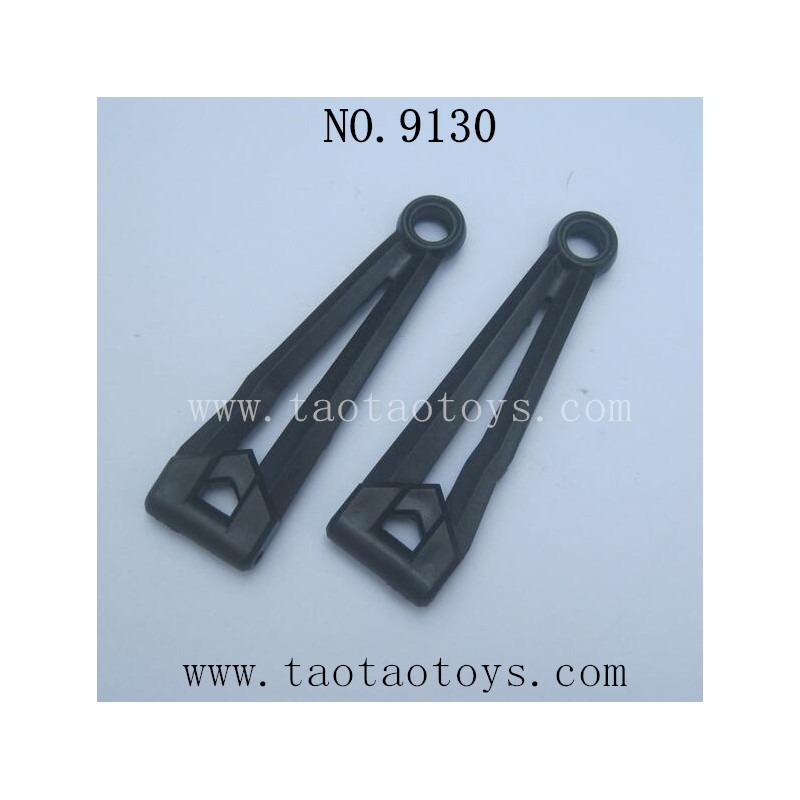 XINLEHONG Toys 9130 Parts-Front Upper Arm 30-SJ07