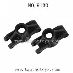 XINLEHONG Toys 9130 RC...