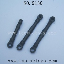 XINLEHONG Toys 9130 Parts-Connecting Rod 30-SJ14