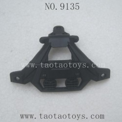XINLEHONG 9135 Parts-Front Bumper Block 30-SJ05