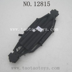 HBX 12815 Parts-Chassis Board 12600BT