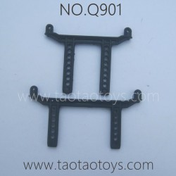 XINLEHONG TOYS Q901 Truck Parts, Car Shell Bracket