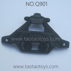 XINLEHONG TOYS Q901 RC Truck Parts, Front Bumper Block