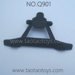 XINLEHONG TOYS Q901 RC Truck Parts, Rear Bumper Block