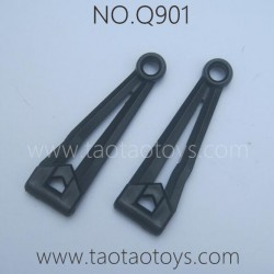 XINLEHONG TOYS Q901 RC Truck Parts, Front Upper Arm