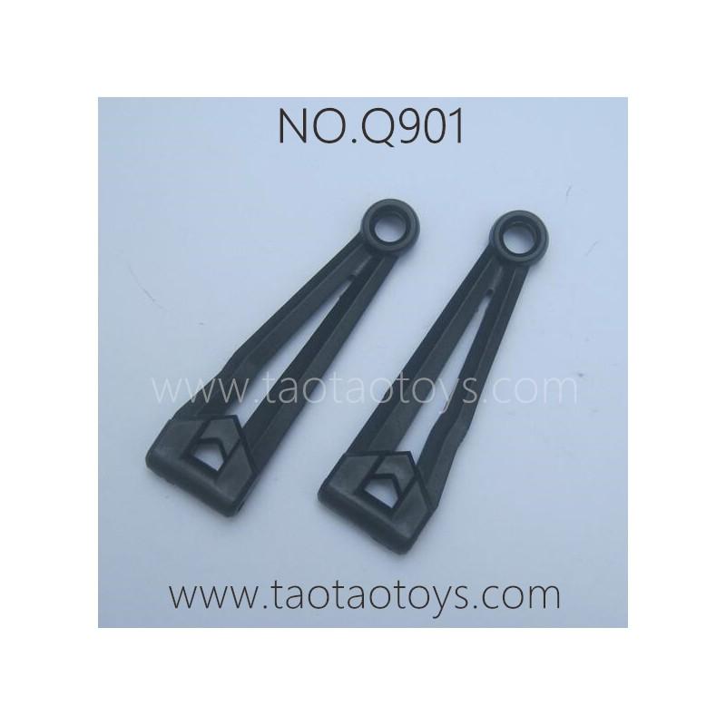 XINLEHONG TOYS Q901 RC Truck Parts, Front Upper Arm
