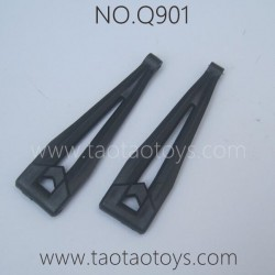 XINLEHONG TOYS Q901 RC Truck Parts, Rear Upper Arm
