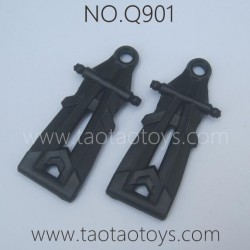XINLEHONG TOYS Q901 RC Truck Parts, Front Lower Arm