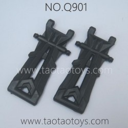 XINLEHONG TOYS Q901 RC Truck Parts, Rear Lower Arm