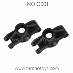 XINLEHONG TOYS Q901 RC Truck Parts, Rear Knuckle