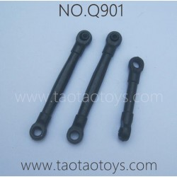 XINLEHONG TOYS Q901 RC Truck Parts, Connecting Rod