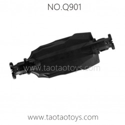 XINLEHONG TOYS Q901 RC Truck Parts, Car Chassis