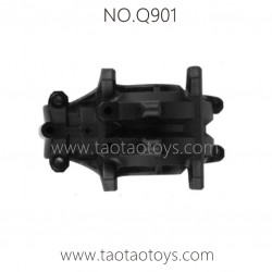 XINLEHONG TOYS Q901 RC Truck Parts, Front Gear Box Cover