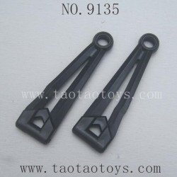 XINLEHONG Toys 9135 Parts-Front Upper Arm 30-SJ07