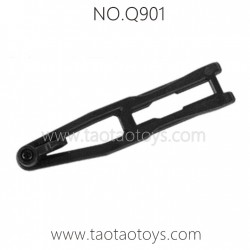 XINLEHONG TOYS Q901 RC Truck Parts, Battery Cover