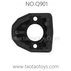 XINLEHONG TOYS Q901 RC Truck Parts, Motor Fasteners