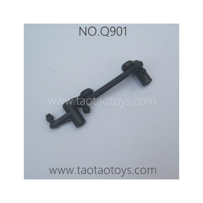 XINLEHONG TOYS Q901 RC Truck Parts, Steering Arm