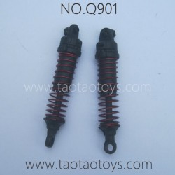XINLEHONG TOYS Q901 RC Truck Parts, Shock Absorbers