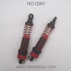 XINLEHONG TOYS Q901 Upgrade Parts, Shock Absorbers