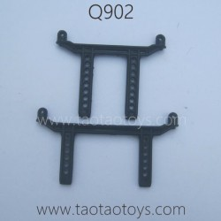 XINLEHONG TOYS Q902 RC Truck Parts-Car Shell Bracket
