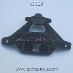 XINLEHONG TOYS Q902 RC Truck Parts-Front Bumper Block
