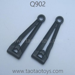 XINLEHONG TOYS Q902 RC Truck Parts-Front Upper Arm
