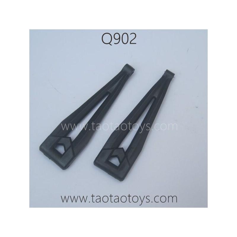 XINLEHONG TOYS Q902 RC Truck Parts-Rear Upper Arm