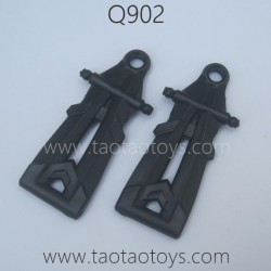 XINLEHONG TOYS Q902 RC Truck Parts-Front Lower Arm