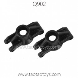 XINLEHONG TOYS Q902 RC Truck Parts-Rear Knuckle