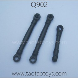 XINLEHONG TOYS Q902 RC Truck Parts-Connecting Rod