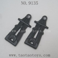 XINLEHONG Toys 9135 Parts-Front Lower Arm