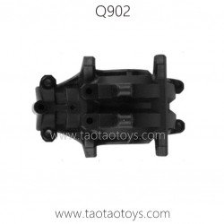 XINLEHONG TOYS Q902 RC Truck Parts-Front Gear Box Cover
