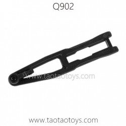 XINLEHONG TOYS Q902 RC Truck Parts-Battery Cover