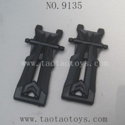XINLEHONG Toys 9135 Parts-Rear Lower Arm 30-SJ10