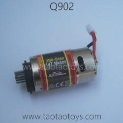 XINLEHONG TOYS Q902 RC Truck Parts-Brushless Motor