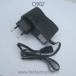 XINLEHONG TOYS Q902 Parts-EU Plug Charger
