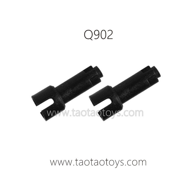 XINLEHONG TOYS Q902 Parts-Transmission Cup